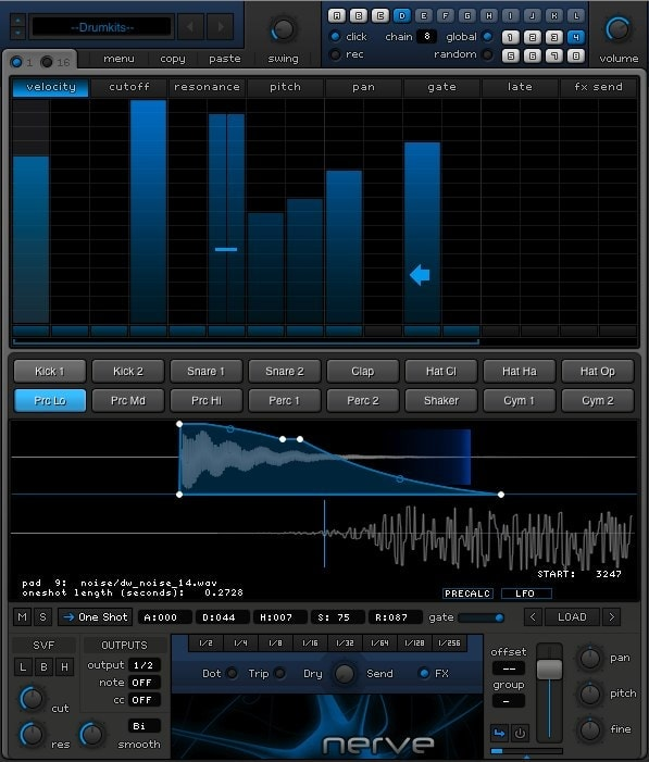 Top 10 Audio Plugins You Should Know About