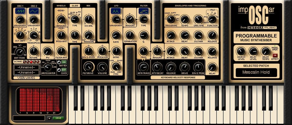 top 10 audio plugins you should know about. Black Bedroom Furniture Sets. Home Design Ideas