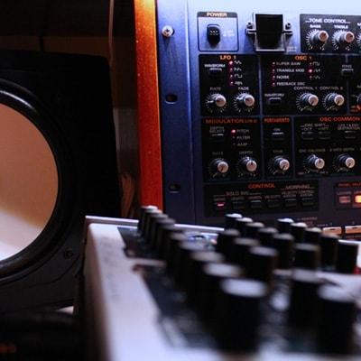 336 Drum Kit Vol. 2 by Sean Divine