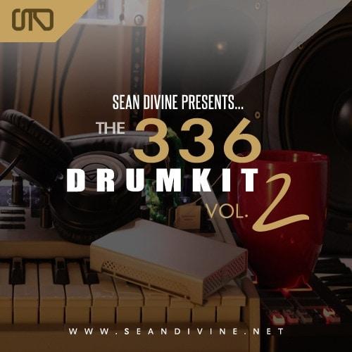 336-Drum-Kit-Vol-2-by-Sean-Divine-500px