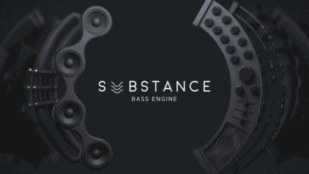 Substance Review and Demo by Sean Divine