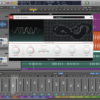 Mixing Distorted 808s with Creative Intent Tantrum Plugin