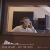 Sean Divine - Off the Wall (Preview)