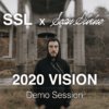 SSL x Sean Divine - 2020 Vision (Session)