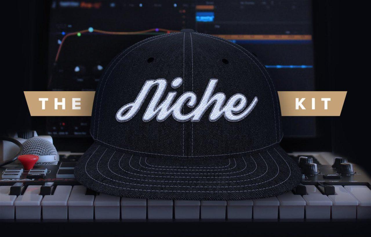 the-niche-kit-by-sean-divine