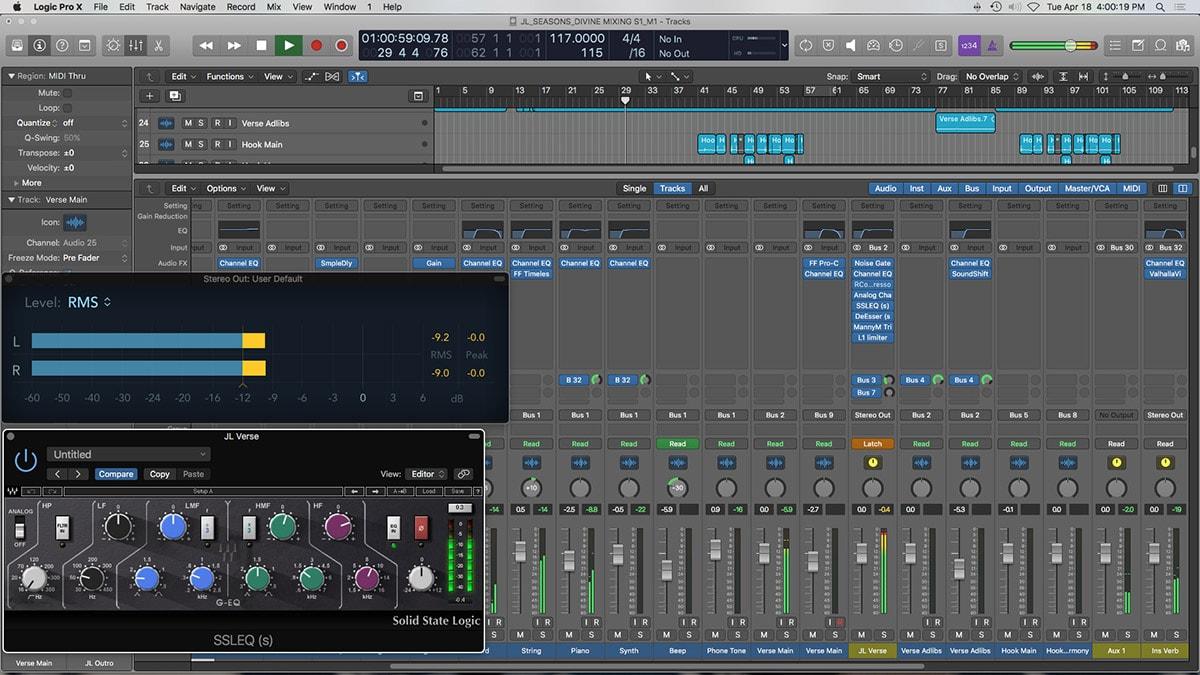Divine-Mixing-S1-Screenshot-LPX