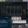 Divine Mixing - Vocal Chains SR Presets for StudioRack (Screenshot)